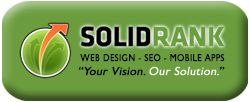 SolidRank - Website Development and SEO in Shenzhen
