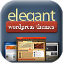 Elegante Wordpress Themes